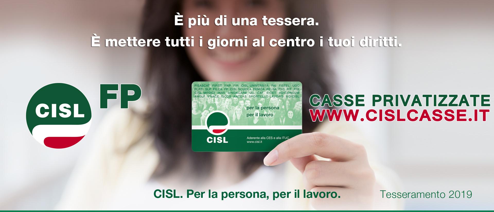 www.cislcasse.it